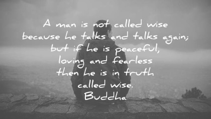 buddha transformation quotes