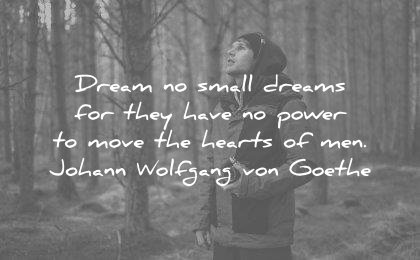 300 Dream Quotes That Will Boost Your Motivation