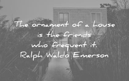 320 Friendship Quotes That You (And Your Best Friends) Will Love