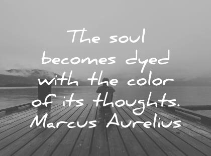 Marcus Aurelius Quotes Extraordinary 48 Marcus Aurelius Quotes To Give Your Life A Quick Boost