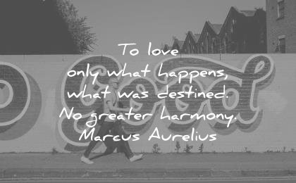 510 Marcus Aurelius Quotes (To Give Your Life A Quick Boost)