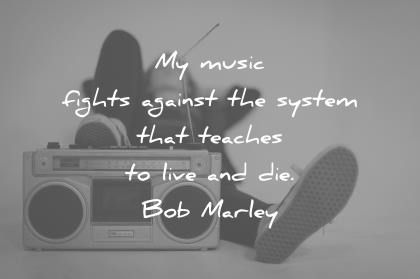 310 Inspiring Music Quotes That Will Fuel Your Soul