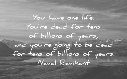 420 Naval Ravikant Quotes To Make You Happy (And Wealthy)