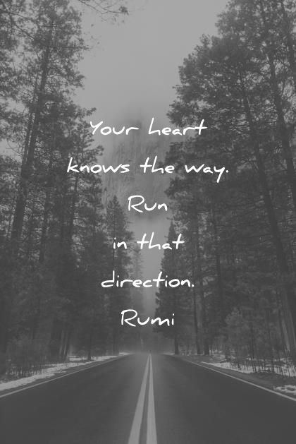 Rumi Quotes Best 48 Rumi Quotes That Will Expand Your Mind Instantly