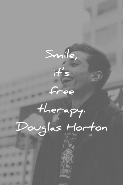 60 Smile Quotes That Will Make Your Day Beautiful Impressive Quotes About Smiles