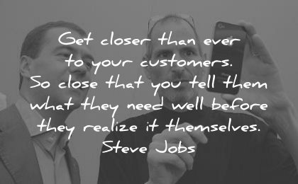 fc1c0eab7bb 201 Amazing Steve Jobs Quotes (That Will Motivate You)